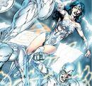 White Lantern Wonder Woman (Diana Prince) 0001.jpg