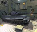 Техника (Wolfenstein)