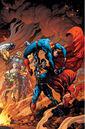 Action Comics Vol 1 979 Textless Variant.jpg