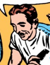 Pierre (Earth-616) from Fantastic Four Vol 1 15 001.png