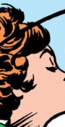 Peggy (Earth-616) from Fantastic Four Vol 1 15 001.png