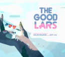 The Good Lars