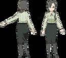 Aki-Sensei