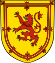 Coat of Arms of Scotland.png
