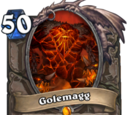 Golemagg