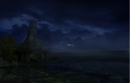 Loading Black Tern island night.png