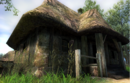 Loading Hut day.png