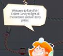Fairy Fair