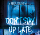 Alice Hart (Fear Street)