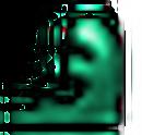 Иконка Ксура-гель.png