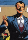 Baltazar Pavel (Earth-616) from Wolverine & Nick Fury Scorpio Rising Vol 1 1 001.png