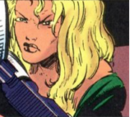 Betty (Hydra) (Earth-616) from Wolverine & Nick Fury Scorpio Rising Vol 1 1 001.png