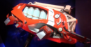 Iron Wing Mk III from Iron Man Experience 001.png