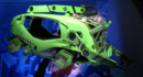 Iron Wing Mk V from Iron Man Experience 001.png
