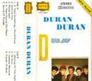 Duran Duran (UFO Edition)