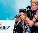 Marvel Quickdraw Season 1 9