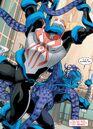 Doctor Octopus (Earth-TRN632) from Spider-Man 2099 Vol 3 23 001.jpg