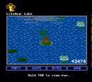 Lilygear Lake