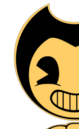 Remastered-Bendy.png