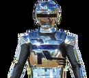Cure Gelato-Rider