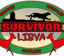 Survivor: Libya