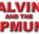 Alvin and the Chipmunks (1998 Paramount TV series)