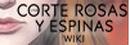 Wiki Una corte de Rosas y Espinas.png