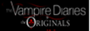 Wiki The Vampire Diaries.png
