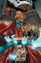 Supergirl Vol 7 6 Textless.jpg
