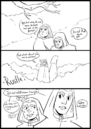 Connie Comic 01.png