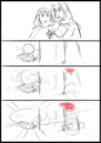 Connie Comic 09.png