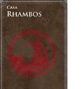 Casa de Rhambos.png