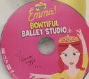 Emma's Bowtiful Ballet Studio