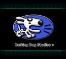 Barking Dog Studios