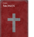 Casa de Skonos.png