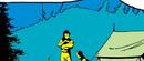 Big Moose Creek from X-Men Vol 1 139 001.png