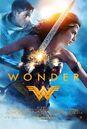 Wonder Woman theatrical release poster.jpg