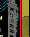 Carlton LaFroyge (Earth-616) from New Warriors Vol 1 37 001.jpeg
