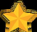 Iconos/Plantillas