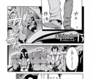 Overlord Manga Chapter 13