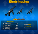Eindringling