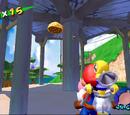 Ennemis de Mario & Luigi : Voyage au centre de Bowser