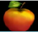 Jabłko Miradero