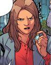 Olivia Trask (Earth-616) from X-Men Gold Vol 2 4 001.jpg