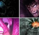 Episode 8 (2017 Anime)
