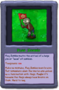 Almanac Card Flag Zombie.png