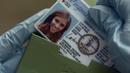 106~Vicki-Licence.png