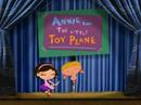 AnnieLittleToyPlane.png