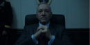 4x12 Francis Underwood.png