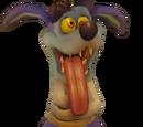 Ripper Roo